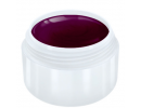 Colour Gel Bordeaux Violet 92
