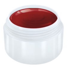 Colour Gel NEW! - Champion Red