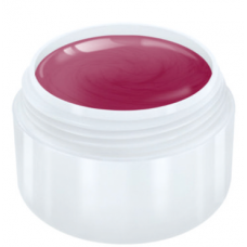 Colour Gel NEW! - Geranium