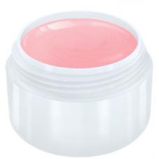 Colour Gel NEW! - Shell Pink