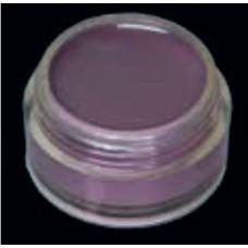 Colour Gel Pastel Violet