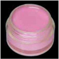 Colour Gel Old Pink