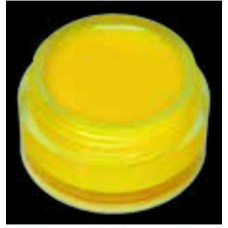 Colour Gel Yellow