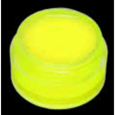 Colour Gel Neon Yellow