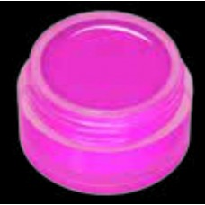 Colour Gel Sweet Pink