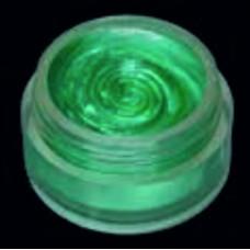Colour Gel Aztek Aqua