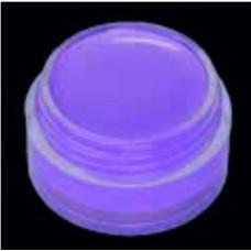 Colour Gel Lavender