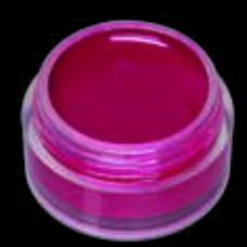 Colour Gel Kardinal (Pink)