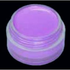 Colour Gel Flieder (Lilac)