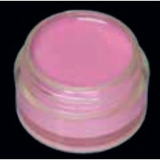 Colour Gel Dusty Pink
