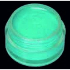 Colour Gel Turquoise