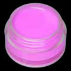 Colour Gel Barbie Pink