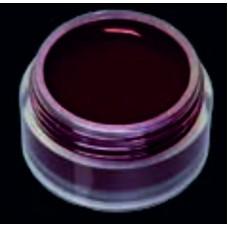 Colour Gel Cherry