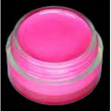 Colour Gel Primrose