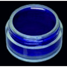 Colour Gel Royal Blue